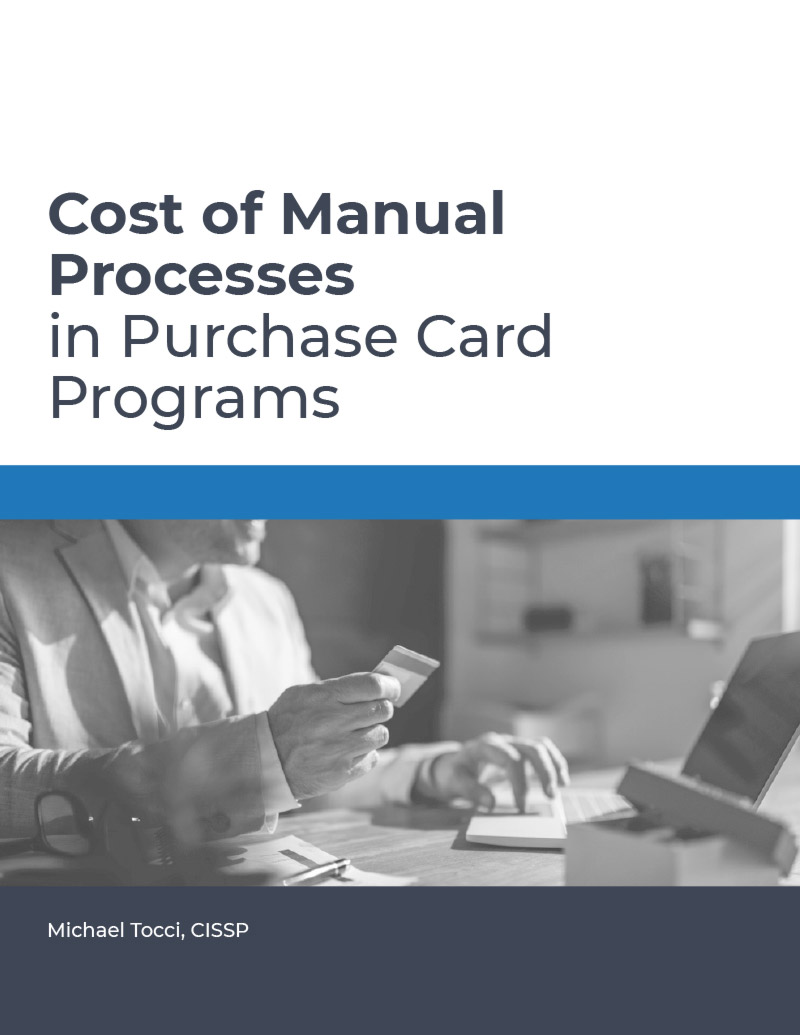 Cost of Processes